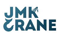 JMK Crane